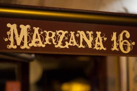 Bodega Marzana