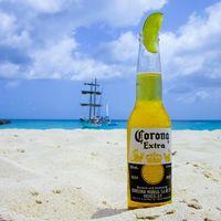 Una cerveza mexicana y bebidas orgánicas: entre las cervezas y vinos que contienen glisofato