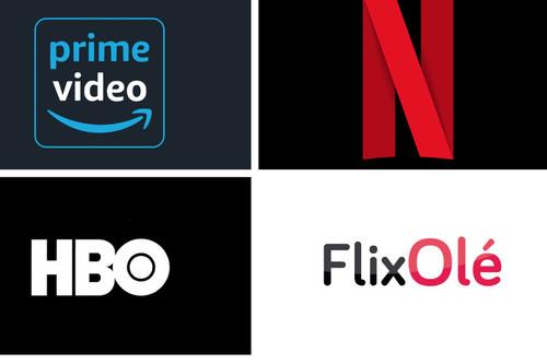 Las plataformas como solución para la crisis: el cine español quiere estrenar sus películas en streaming durante la cuarentena