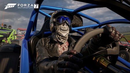 Forzamotorsport7 Rreview 04 Badtothebone Wm 3840x2160