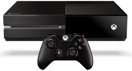 Kinect, no vuelvas: la Xbox One ya es más potente sin ti