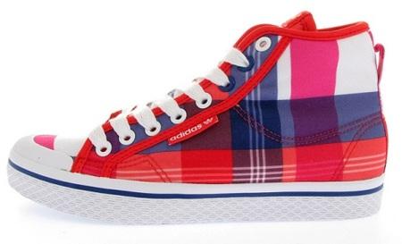 Adidas Honey2