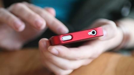En México ya existen 21 millones de líneas de postpago, los usuarios tardan en cambiar de smartphone hasta 22 meses