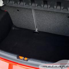 Foto 1 de 60 de la galería seat-ibiza-5p-e-ibiza-sportcoupe-prueba en Motorpasión