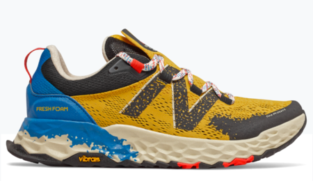 new-balance-fresh-foam-hierro-v5