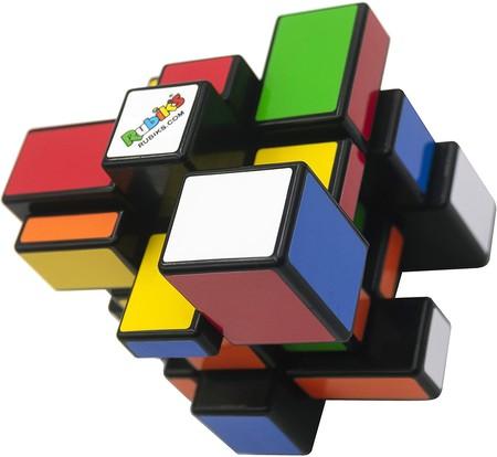 Alternativas Puzzle 5