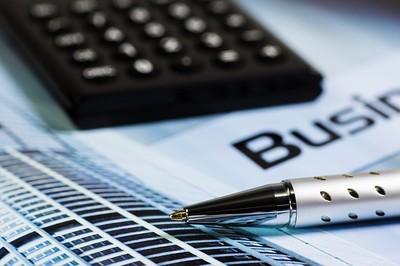Menos endeudarse y más capitalizarse
