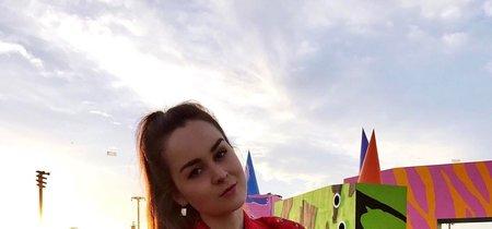 Shorts vaqueros: los mejores looks de Coachella