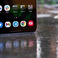 Diez aplicaciones Android imprescindibles que están en Google Play Pass