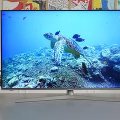 Foto 26 de 48 de la galería televisor-hisense-h50u7b-uled-4k-uhd en Xataka