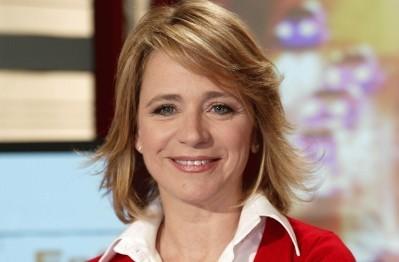 Elena Sánchez, defensora del espectador con programa propio