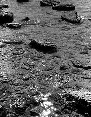 Foto 12 de 21 de la galería hasselblad-xpan en Xataka Foto