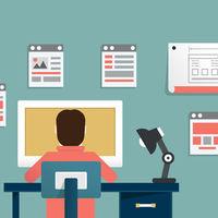 Descubre millones de webs útiles con un solo click