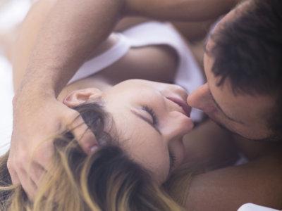 Tener un orgasmo al mismo tiempo, ¿de verdad es posible?