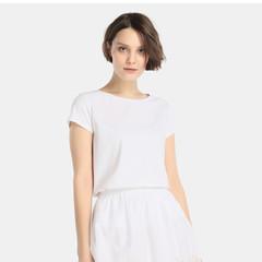 Foto 5 de 5 de la galería vestidos-y-faldas-vaporosas-en-moda-unit en Trendencias