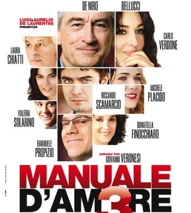manuale-damore-3-cartel-estreno.jpg