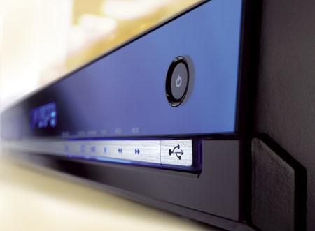 Sony incorporará BD-Live en todos sus discos Blu-Ray