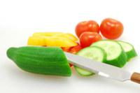 Dieta baja en grasa: efectos negativos para el deportista