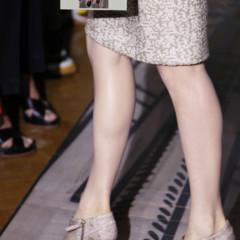 Foto 31 de 37 de la galería todas-las-imagenes-de-valentino-alta-costura-otono-invierno-20112012 en Trendencias