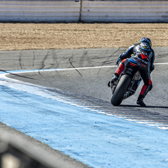 Foto 3 de 27 de la galería irta-test-moto2-moto3-jerez-2017 en Motorpasion Moto