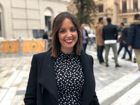 Maria Bonillo2