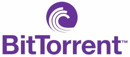 """El nuevo """"Modo Altruista"""" de BitTorrent sube el doble de datos de los que bajas"""