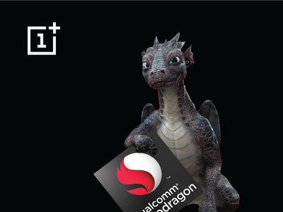 Habrá un nuevo móvil OnePlus potenciado por el Snapdragon 821, confirma Qualcomm