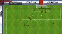 'Sensible World of Soccer' llegará por fin a XBLA en diciembre