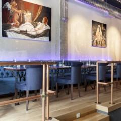 Foto 17 de 18 de la galería arts-club-madrid en Trendencias Lifestyle