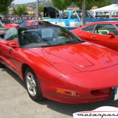 Foto 66 de 171 de la galería american-cars-platja-daro-2007 en Motorpasión