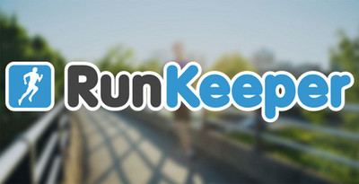 RunKeeper se actualiza, ahora con soporte para el Sony Smartwatch 3