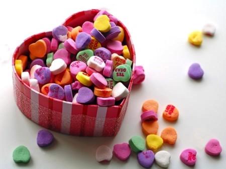 Regalos de San Valentín para él