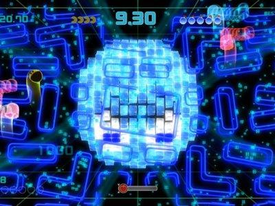 Más fantasmas, más bolas y más diversión: Pac-Man Championship Edition 2 llegará en septiembre