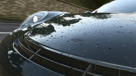 'DriveClub': nuevo tráiler del exclusivo de PS4 [TGS 2013]
