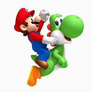 Nintendo Wii se aferra a los jugadores causales y los recuerdos
