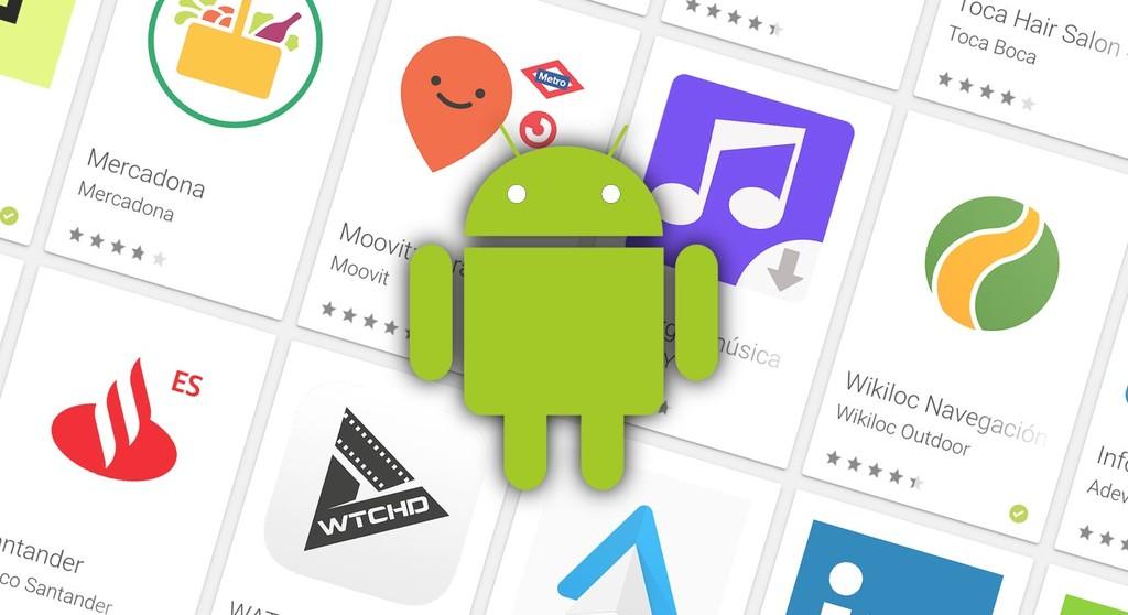 Las apps que no pueden faltar en los móviles de los editores de Xataka Android-OS este verano