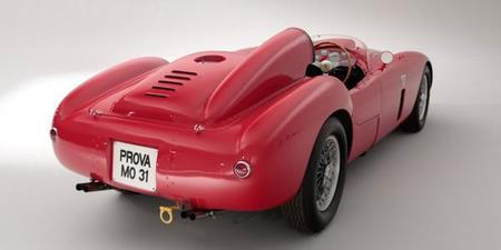 1954-ferrari-375-plus-02.jpg
