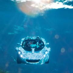 Foto 20 de 94 de la galería rinspeed-squba-concept en Motorpasión
