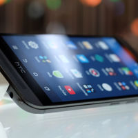 HTC: sin valor para los inversores