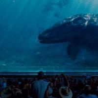 Taquilla española | Los dinosarios se comen a Dani Rovira