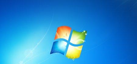 Windows 7 es el nuevo Windows XP: nadie parece querer renunciar a él
