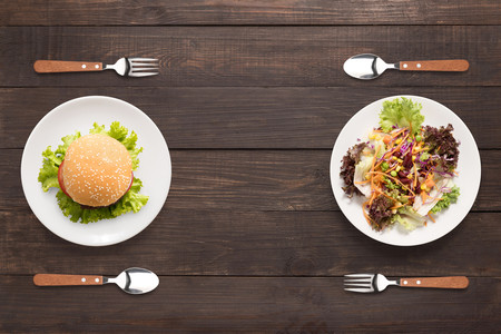 dieta-hamburguesa-engordar