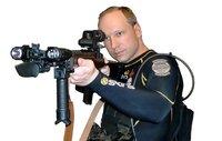 Una cadena de tiendas noruega retira los videojuegos violentos tras el ataque terrorista de Breivik