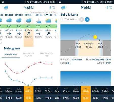 Madridd