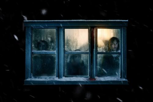 'La cabaña siniestra': una gélida pesadilla que merece estar entre los títulos imprescindibles de terror del año