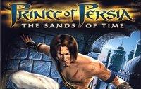Jake Gyllenhaal será 'Prince Of Persia' y Gemma Arterton la princesa