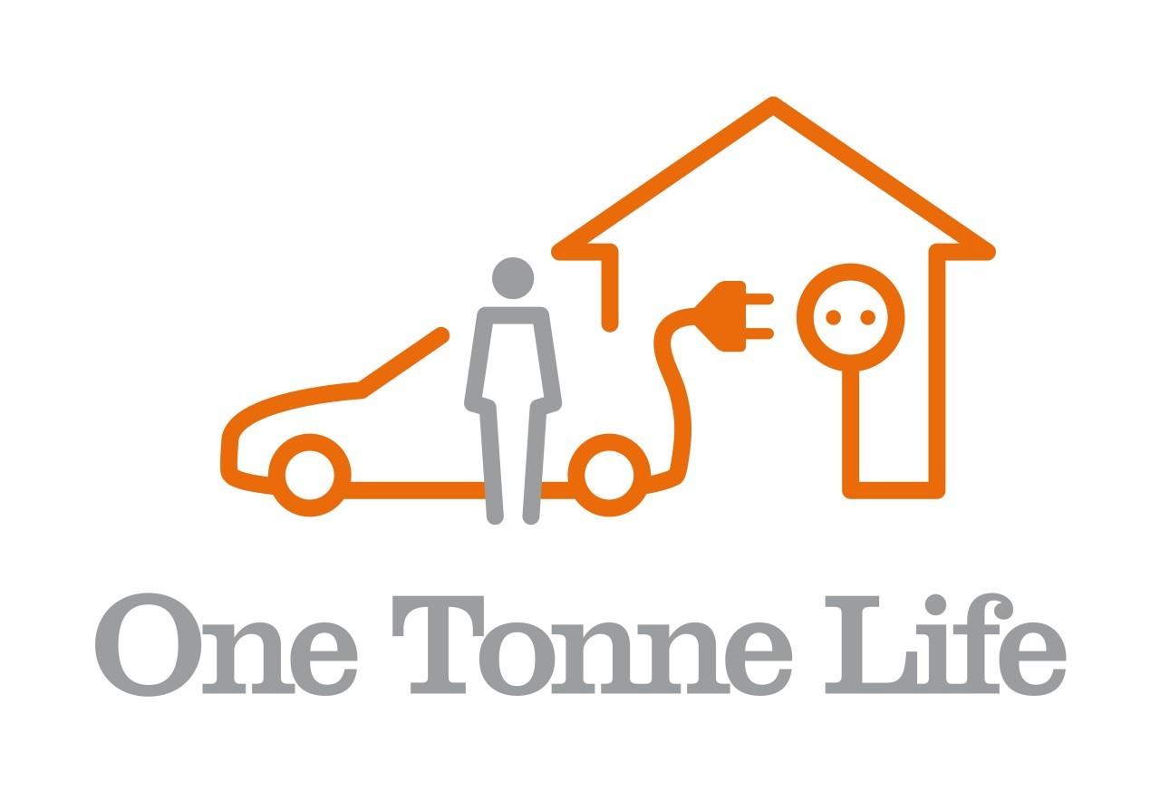Foto de Proyecto One Tonne Life (4/7)