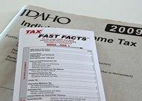 La fiscalidad de una Sociedad Limitada Nueva Empresa