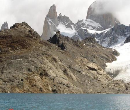 Chile expulsa de sus parques nacionales a los turistas que no respetan las normas