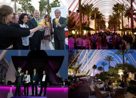 Alicante acogerá la XI edición de Lo mejor de la gastronomía